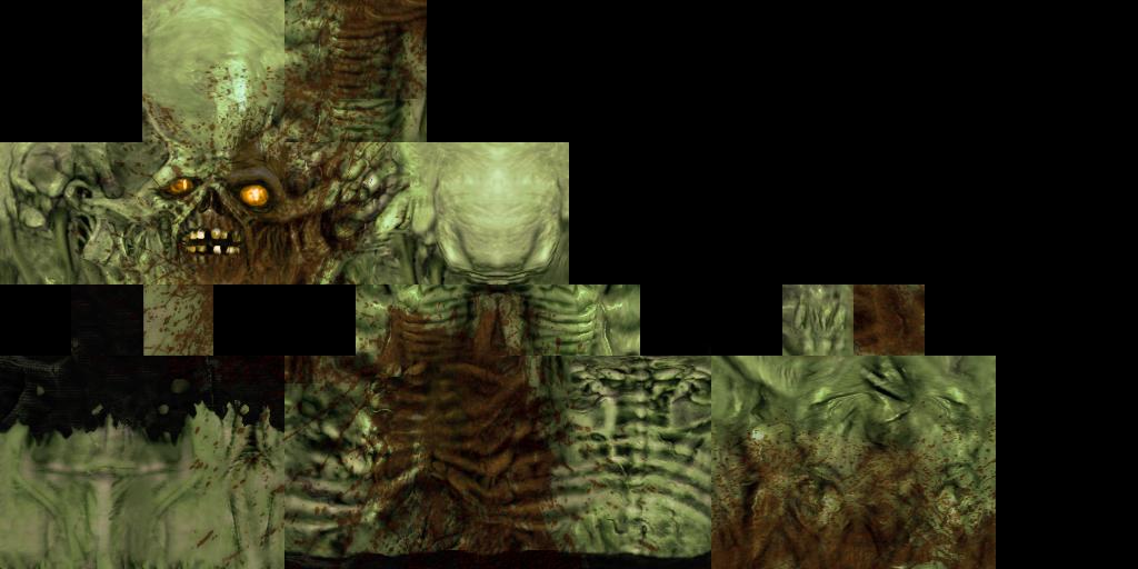 Hd skins для minecraft - d3f6